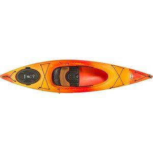 Old Town Kayak Sorrento 106 SK -2019