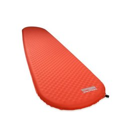 Therm-a-Rest ProLite Plus - Poppy - Closeout