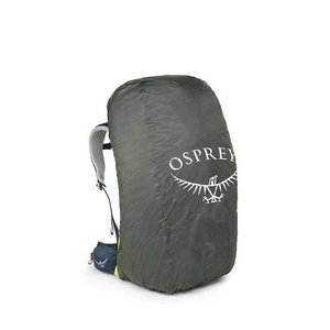 Osprey Packs UltraLight Raincover MD 30-50L - Shadow Grey