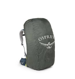 Osprey Packs UltraLight Raincover XL 75-110L - Shadow Grey
