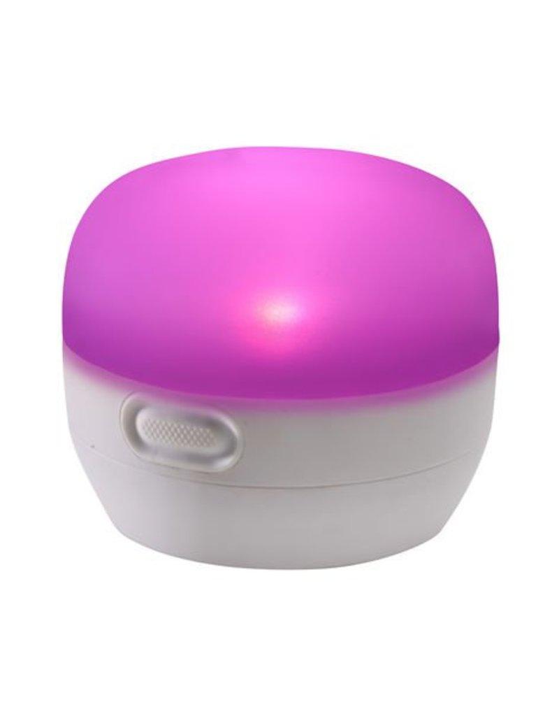Black Diamond Moji Color Changing Lantern 100 Lumens