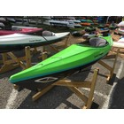 Current Designs Kayak Serine Carbon - 2019 -