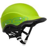 WRSI Trident Helmet Closeout