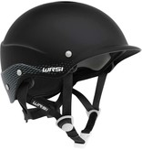 WRSI Current Helmet Closeout