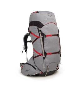 Osprey Packs Aether Pro 70 Backpack