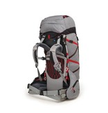Osprey Packs Aether Pro 70