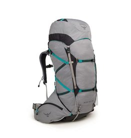 Osprey Packs Women's Ariel Pro 65 Backpack