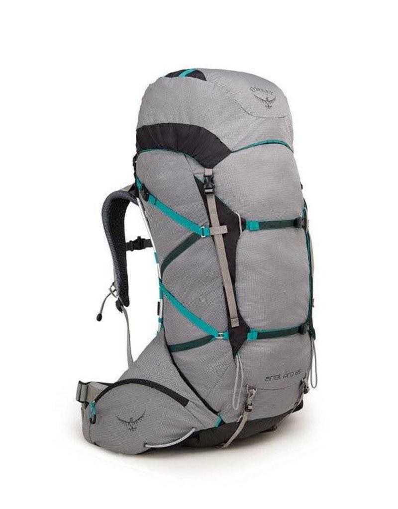 Osprey Packs Women's Ariel Pro 65 Backpack