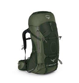 Osprey Packs Aether AG 70