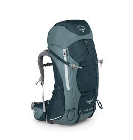 Osprey Packs Women's Ariel AG 65 Backpack Closeout
