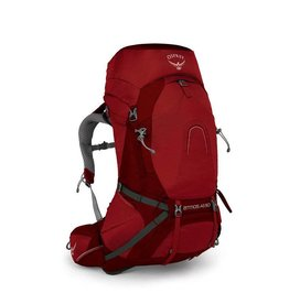 Osprey Packs Atmos 50 AG Backpack