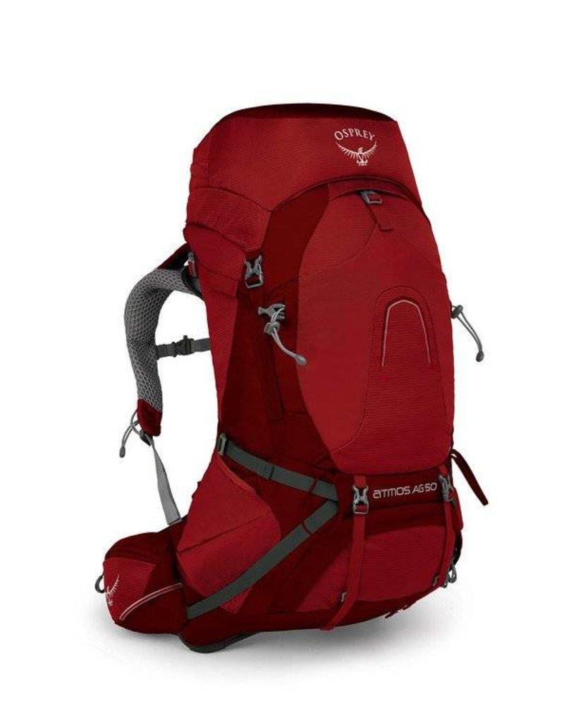 Osprey Packs Atmos 50 AG Backpack