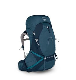 Osprey Packs Women's Aura 50 AG Backpack