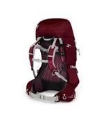 Osprey Packs Women's Aura 50 AG Backpack