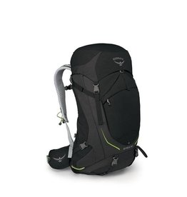 Osprey Packs Stratos 50