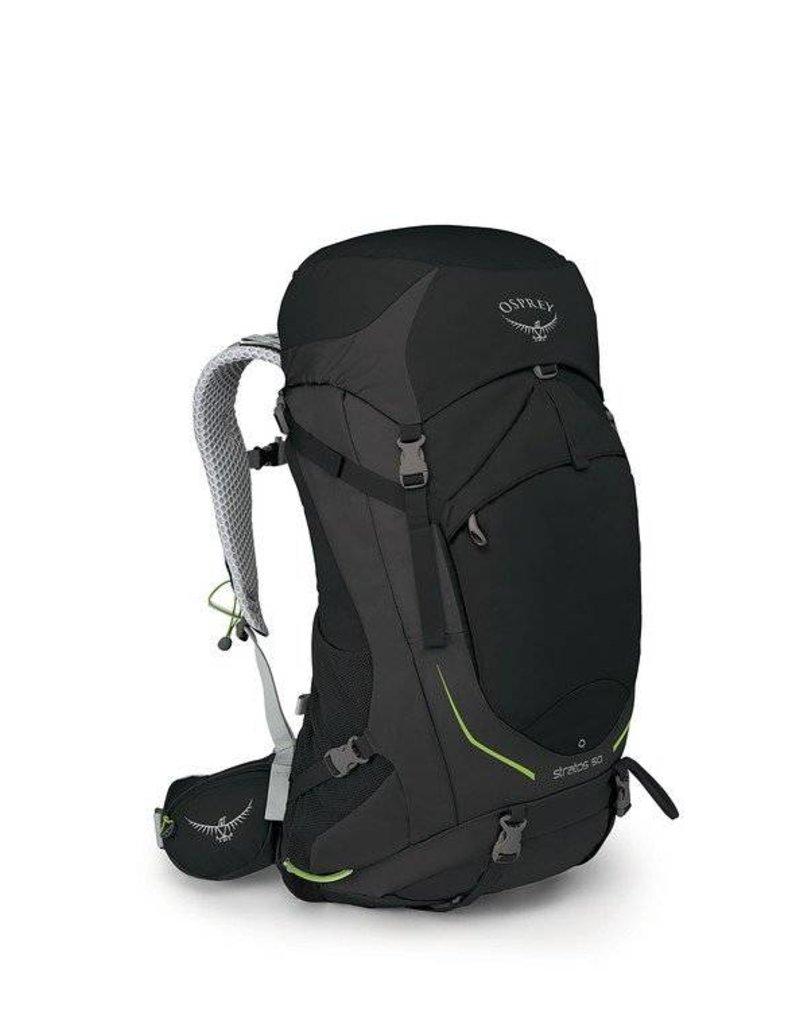 Osprey Packs Stratos 50 Backpack