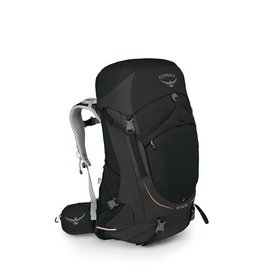 Osprey Packs Women's Sirrus 50 Backpack