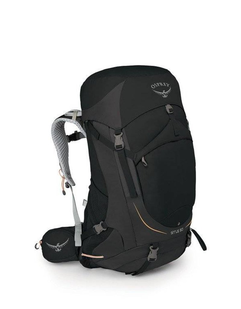Osprey Packs Sirrus 50