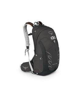 Osprey Packs Talon 22