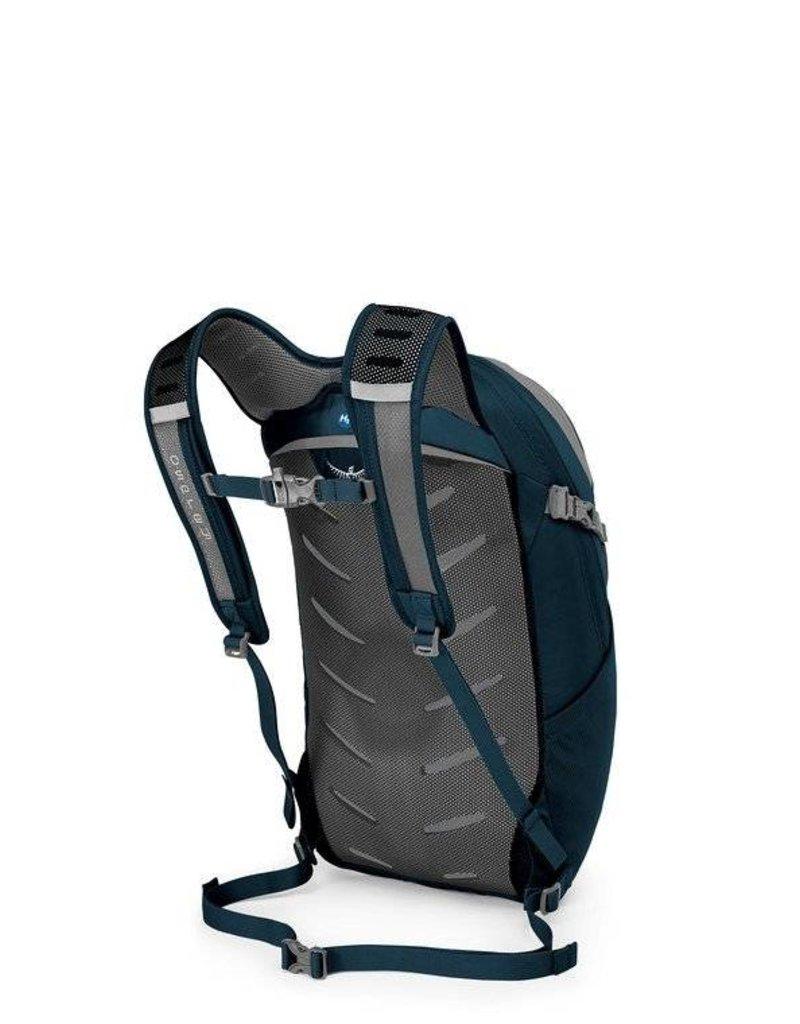 Osprey Packs Daylite Plus Daypack Closeout