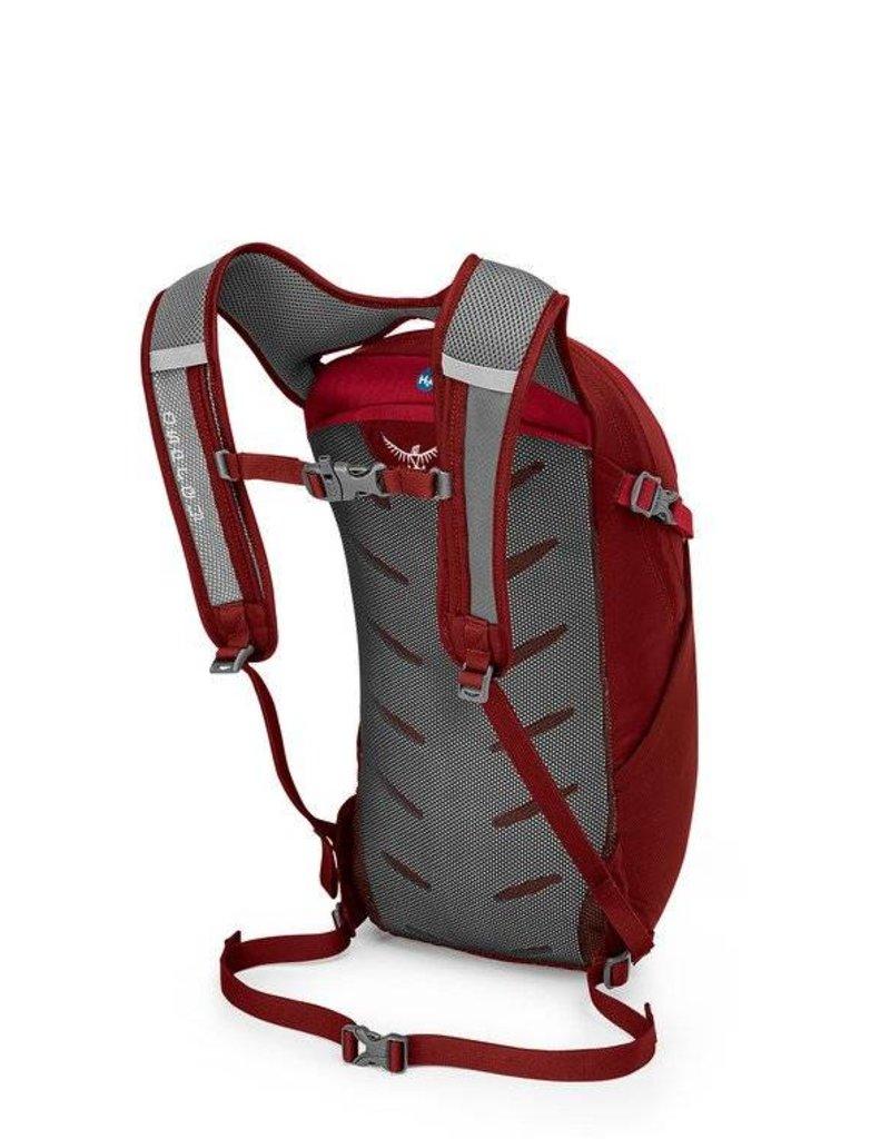 Osprey Packs Daylite