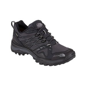 The North Face Men's Hedgehog Fastpack GTX Closeout