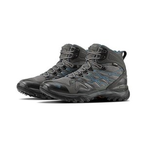 The North Face Men's Hedgehog Fastpack Mid GTX Closeout