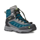 Vasque Gs Coldspark Ultradry Mid Insulated Hiking Boot