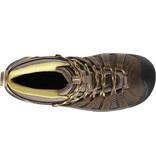 KEEN Women's Voyageur Mid Boot