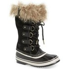 Sorel Ws Joan of Arctic
