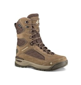 Vasque Women's PowPow III Ultradry Insulated Boot Closeout