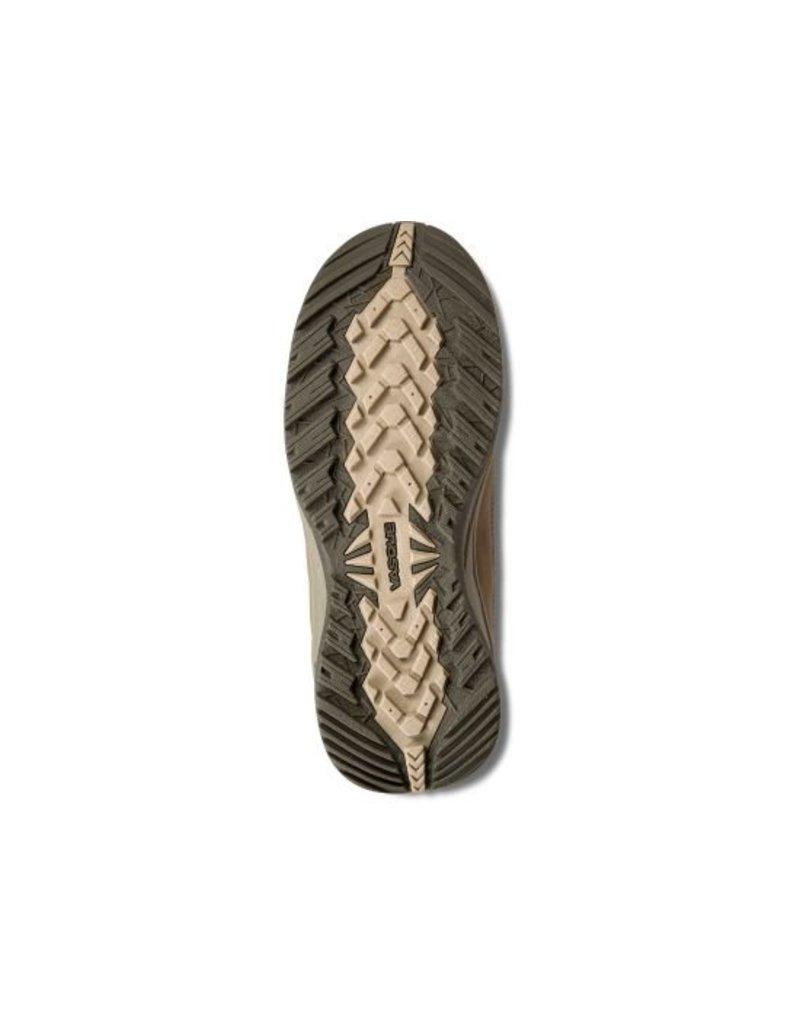 Vasque Women's PowPow III Ultradry Insulated Boot Closeout