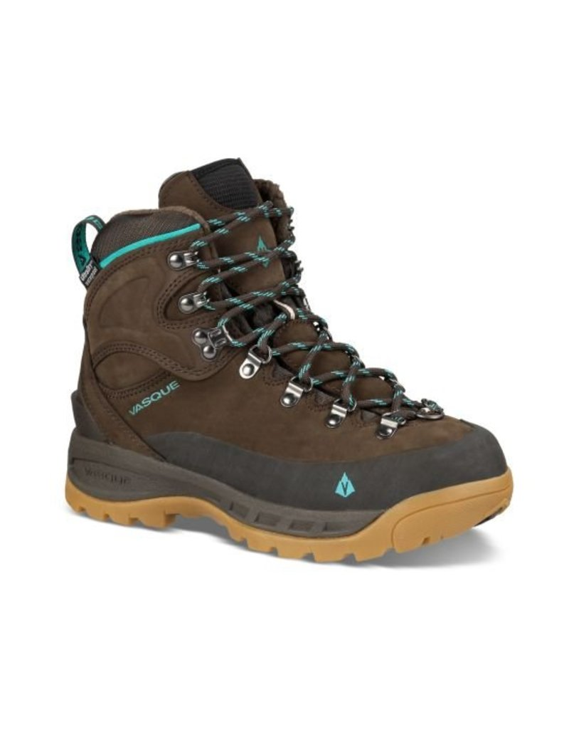 Vasque Women's Snowblime UltraDry Insulated Boot Closeout