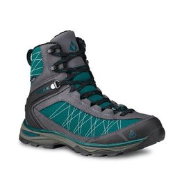 Vasque Women's Coldspark Waterproof Insulated Boot Closeout
