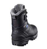 Salomon Women's Toundra Pro CSWP Waterproof Insulated Boot