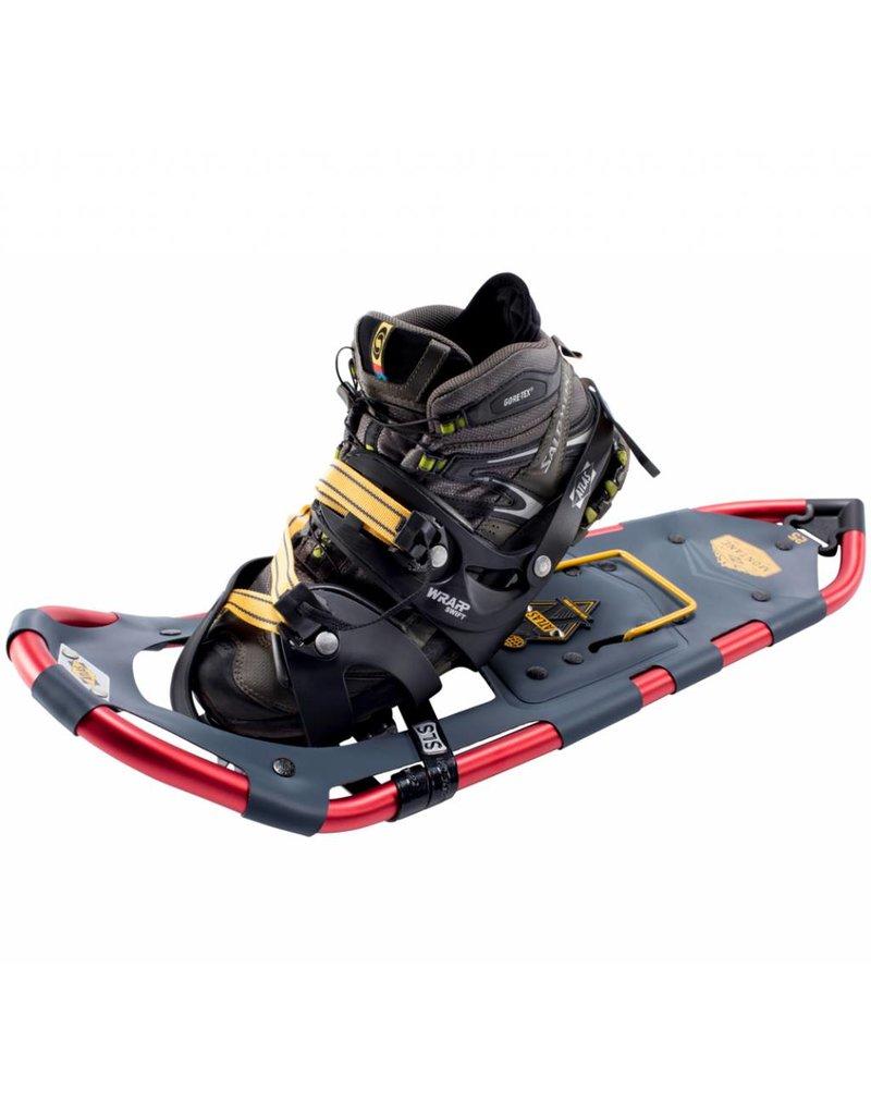 Atlas Men's Montane Snowshoes Closeout