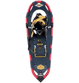 Atlas Men's Montane Snowshoes Closeout