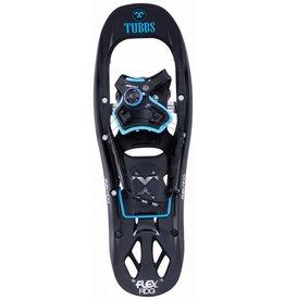 Tubbs Snowshoes Women's Flex RDG Snowshoe