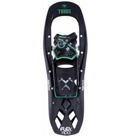 Tubbs Snowshoes Men's Flex RDG Snowshoe