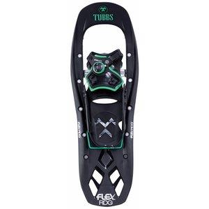 Tubbs Snowshoes Flex RDG Snowshoe
