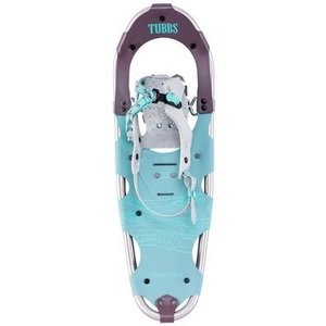 Tubbs Snowshoes Ws Frontier Snowshoe