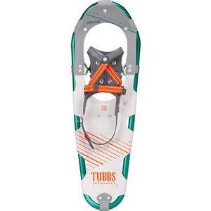 Tubbs Snowshoes Ws Xplore Snowshoe
