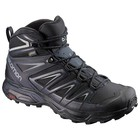 Salomon Men's X Ultra Mid 3 GTX Waterproof Boot