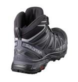 Salomon Men's X Ultra Mid 3 GTX Waterproof Boot