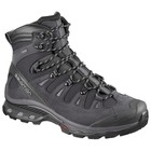 Salomon Men's Quest 4D 3 GTX Waterproof Boot