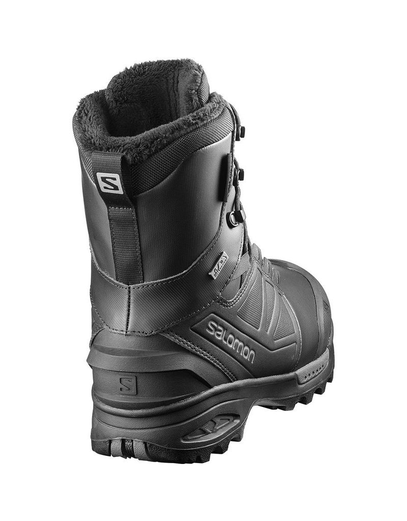 Salomon Men's Toundra Pro CSWP Waterproof Insulated Boot