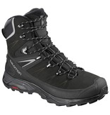 Salomon Men's X Ultra Winter 2 CSWP Waterproof Boot