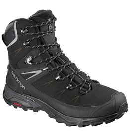 Salomon Men's X Ultra Winter 2 CSWP Waterproof Boot