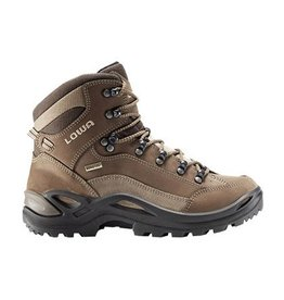 Lowa Women's Renegade GTX Mid Waterproof Boot