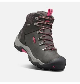KEEN Women's Revel III Waterproof Boot Closeout